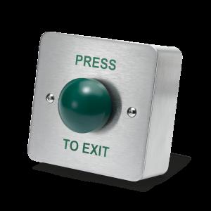 DRB004S Exit Button