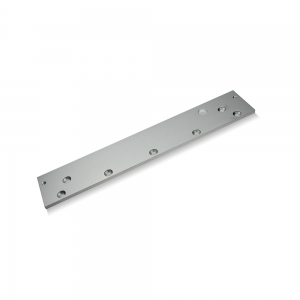 01 EXTP Extended Top Plate