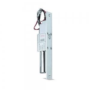 10412 Solenoid Electric Bolt