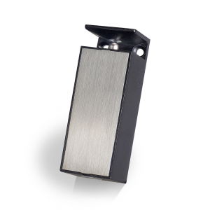 10602 Secure Drawer / Cabinet Lock