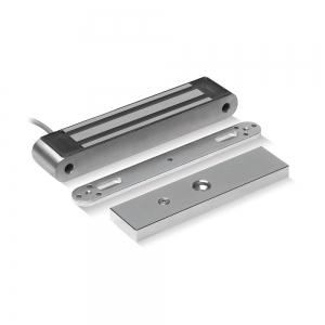 10750R Midi Stainless Steel Magnet