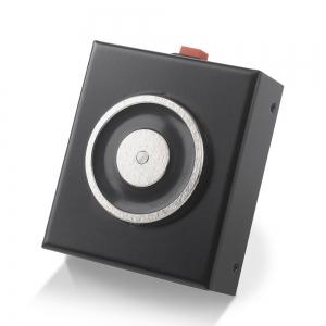 18001 Door Retaining Magnet