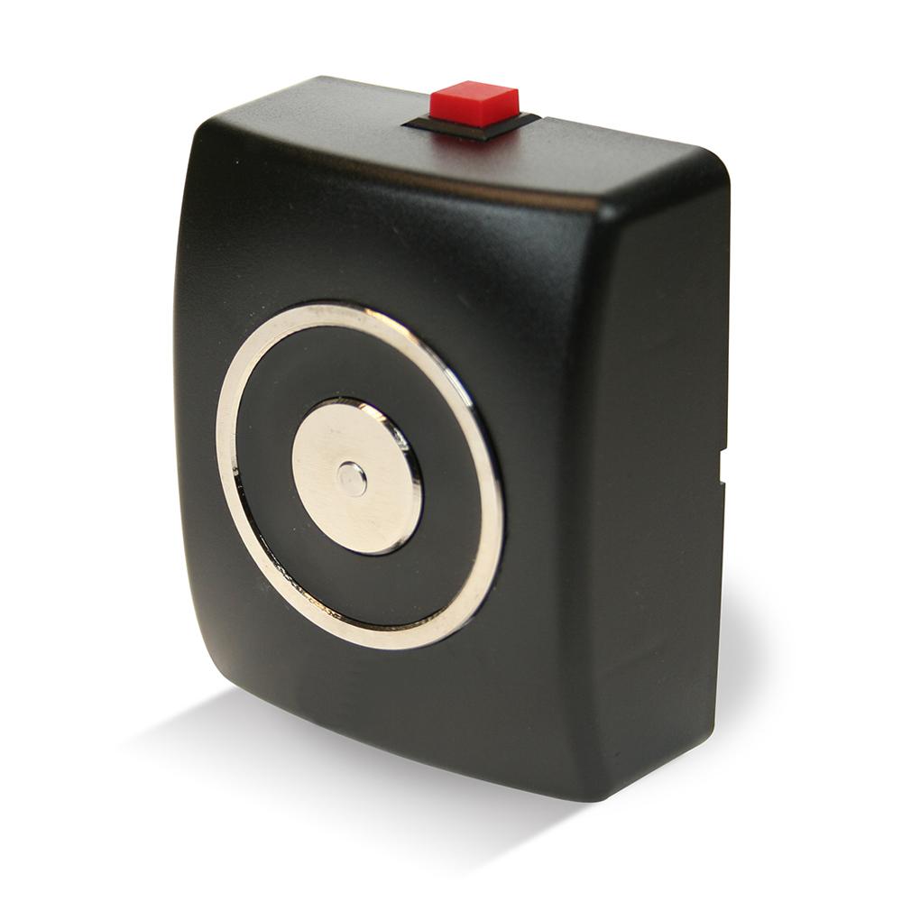 19001 Door Retaining Magnet