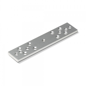 300BP Armature Mounting Plate
