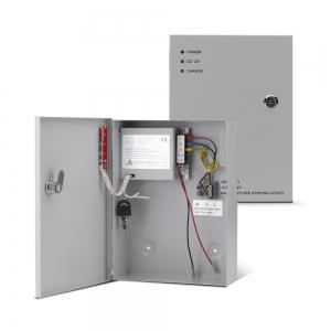 APSU3A-12 Small-box Power Supply