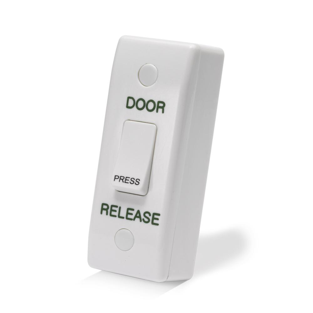 ARCH-RXE-DR Exit Button