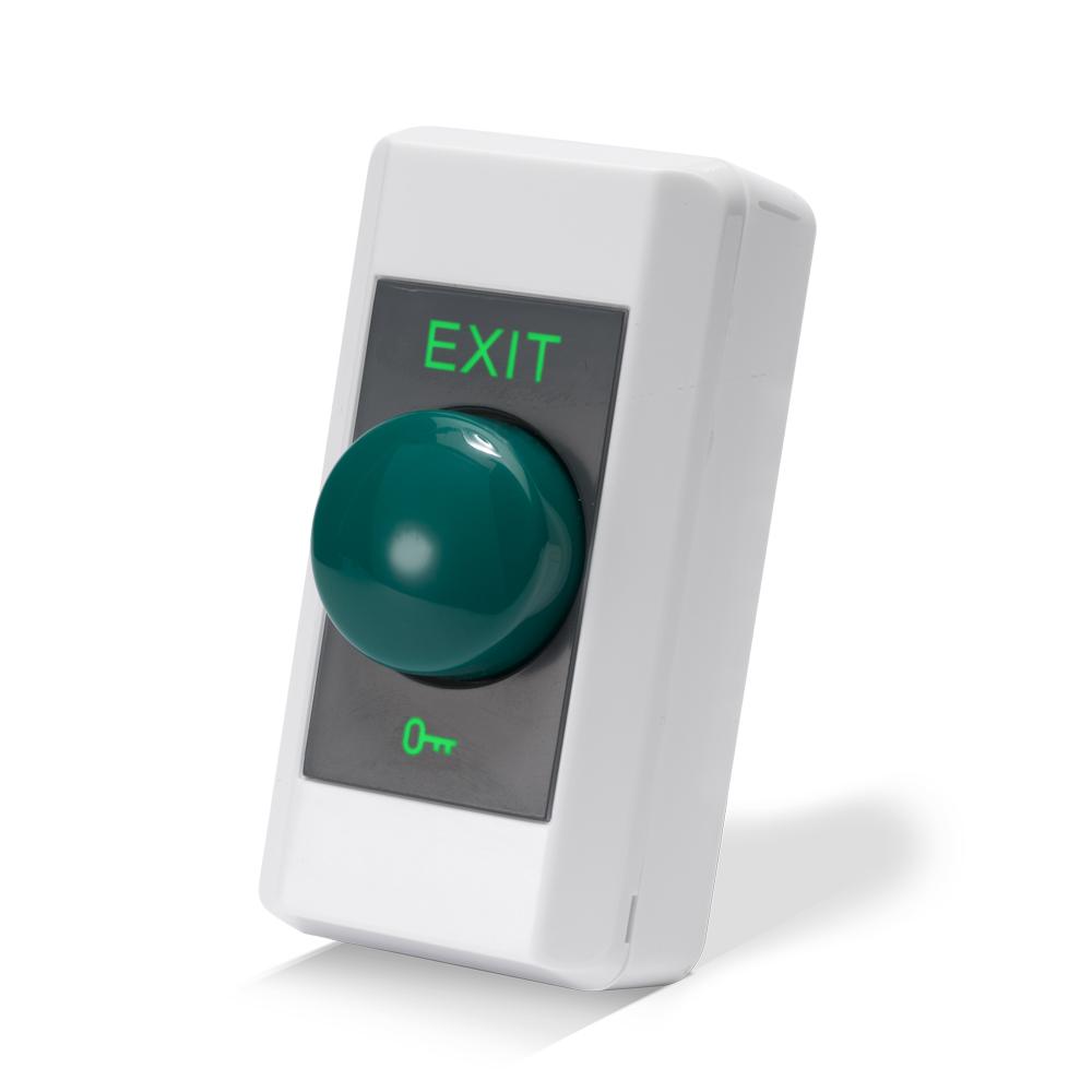 BGDN-1 Exit Button