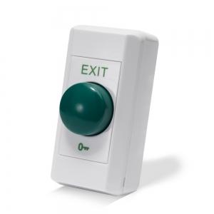 BGDN Exit Button