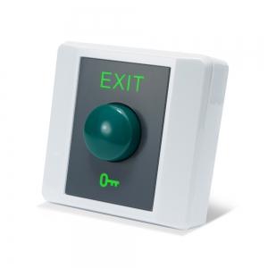 BGDS-I Exit Button