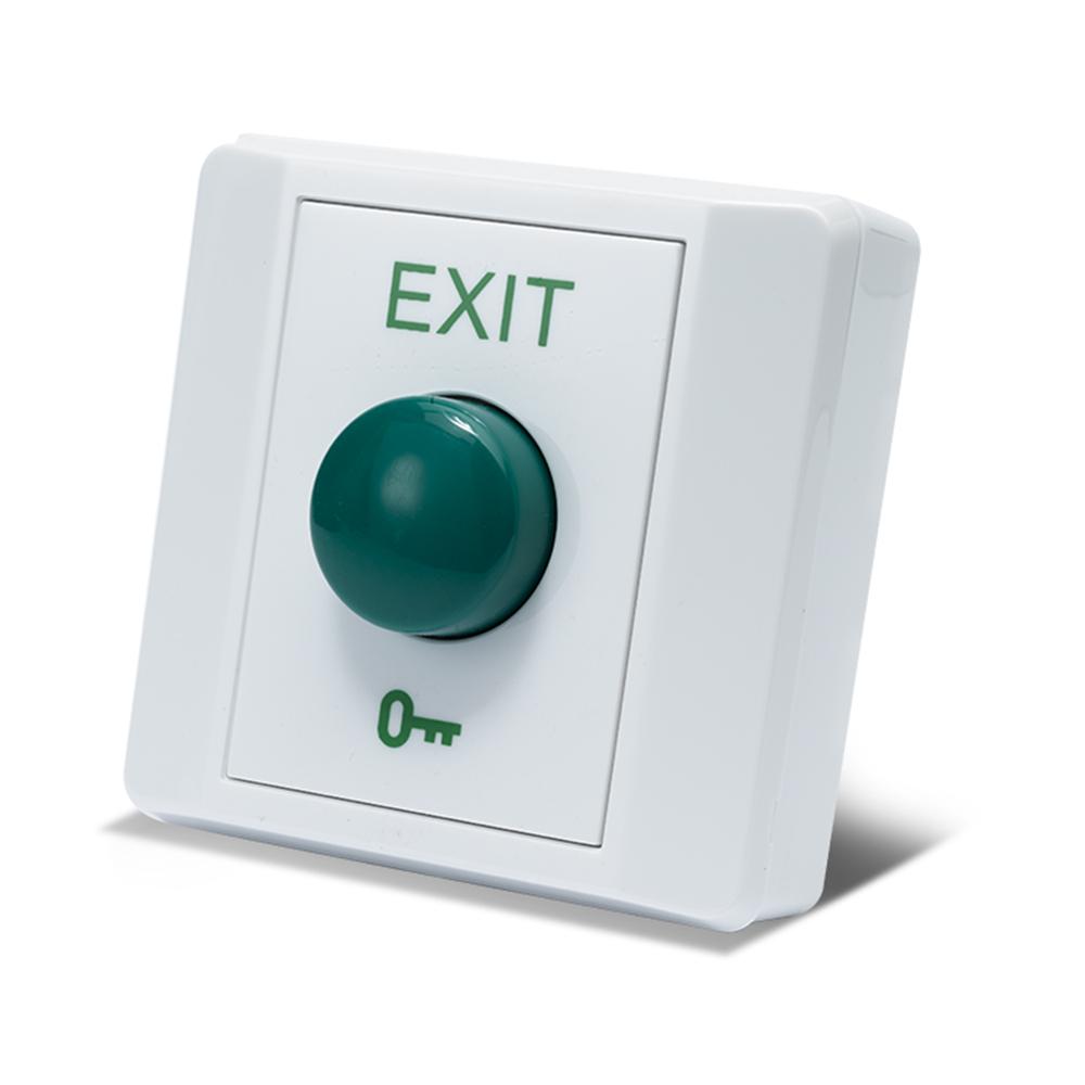 BGDS Exit Button