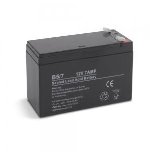 BT Battery