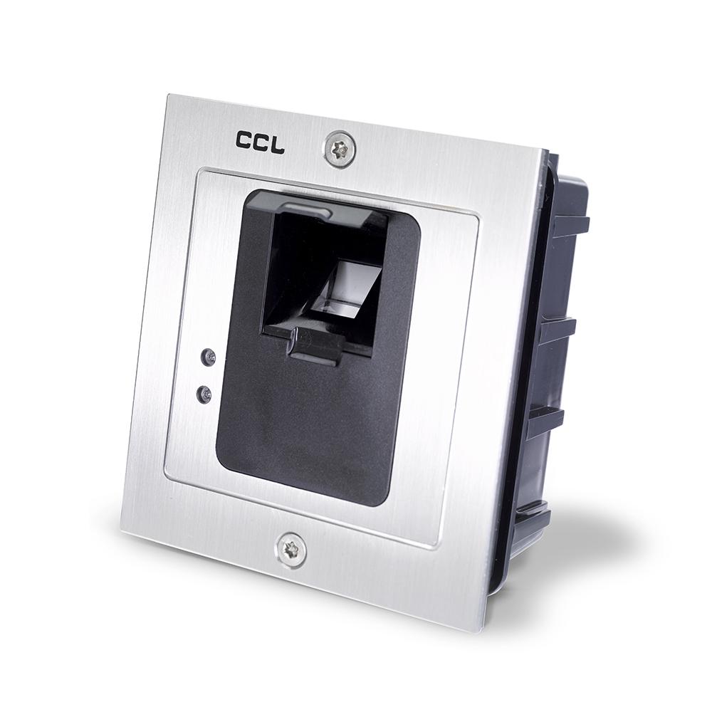 CCL-F Fingerprint Reader
