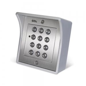 CCL-IKS Keypad Access
