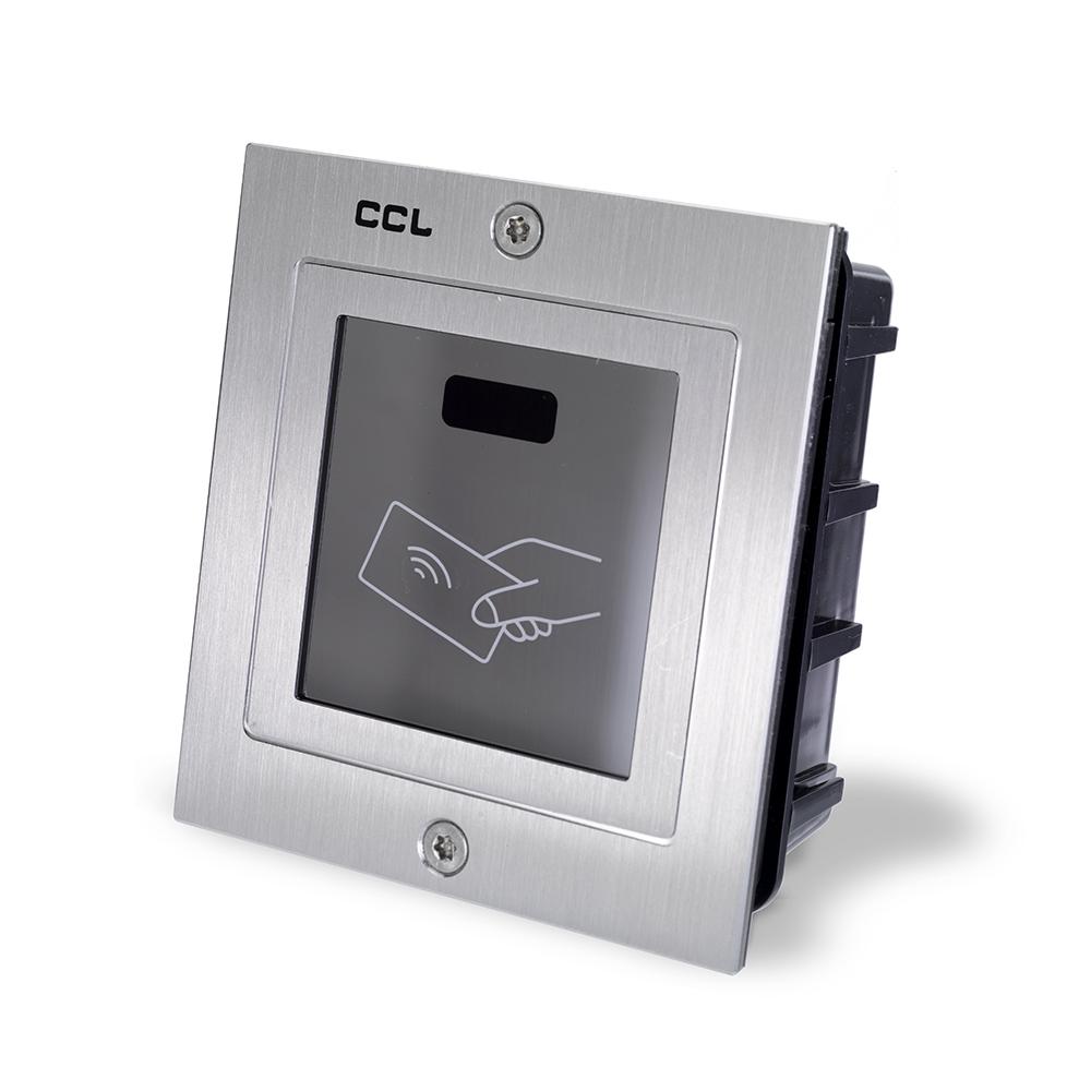 CCL-1P Proximity Reader