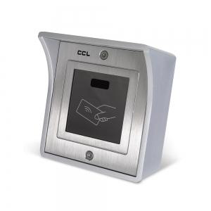 CCL-1PS Proximity Reader