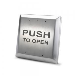 CM45-3 Exit Button