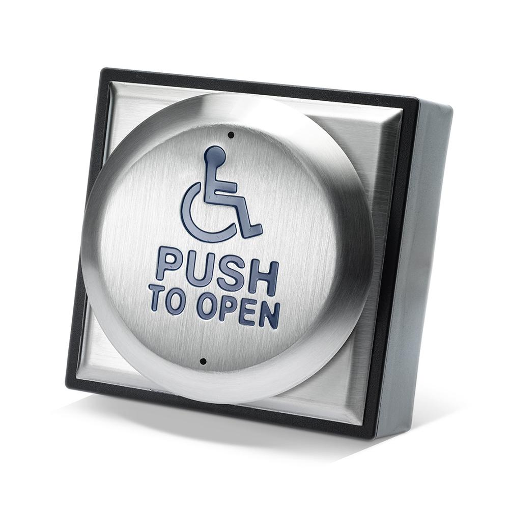 DDA-900-1 Exit Button