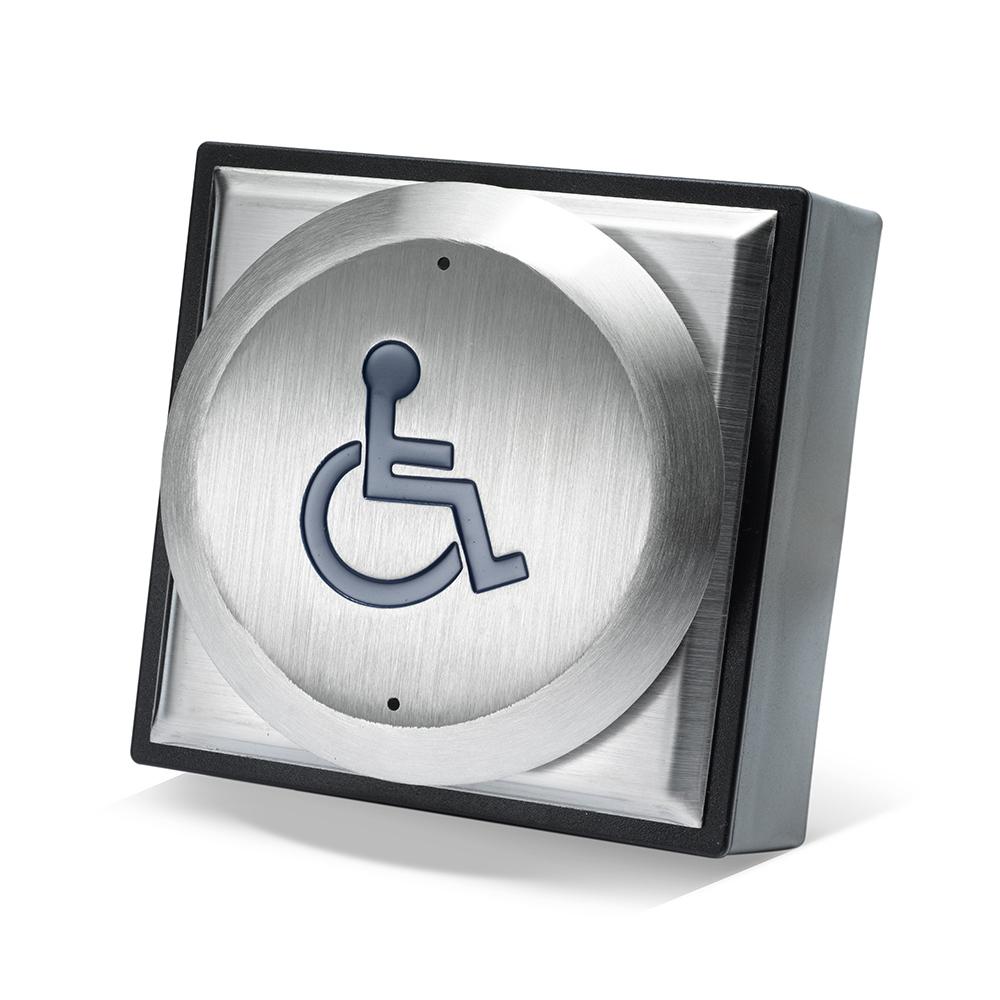 DDA-900-3 Exit Button