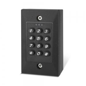 DG-101B Standalone Keypad Access