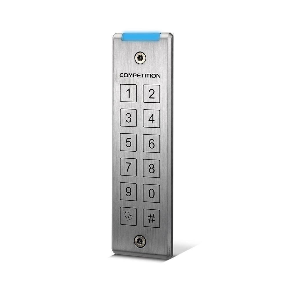 DG-180 System Keypad