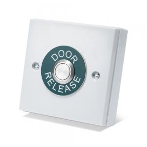 DL-09 Exit Button