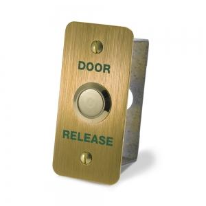 DRB-002NF-B-DR Exit Button