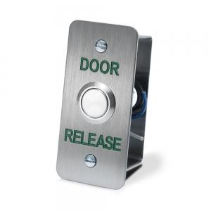 DRB-002NF-DR Exit Button