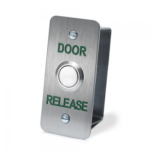 DRB-002NF-DR-SWH20 Exit Button