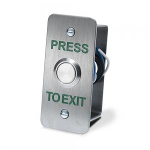 DRB-002NF-PTE Exit Button