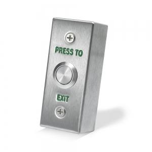 DRB-002NS Exit Button