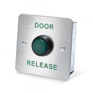DRB-003F-DR Exit Button