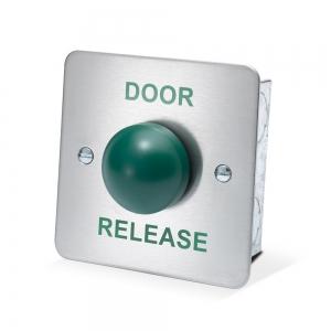 DRB-004F-DR Exit Button
