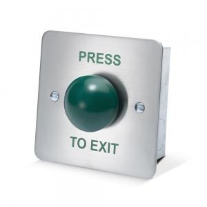 DRB-004F-PTE Exit Button