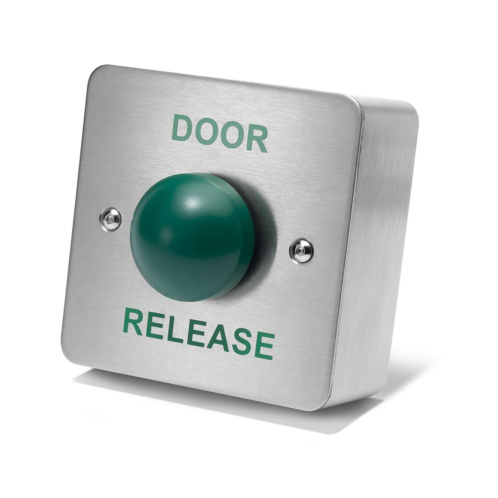 DRB-004S-DR Exit Button