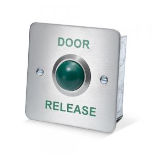 DRB-005F-DR Exit Button