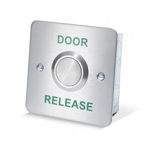 DRB-006F-DR Exit Button