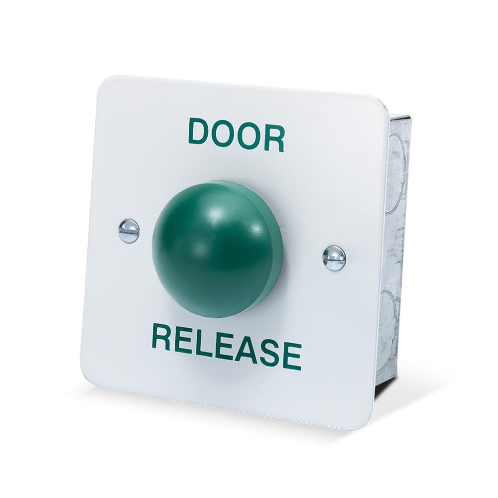 DRB-007-DR Exit Button