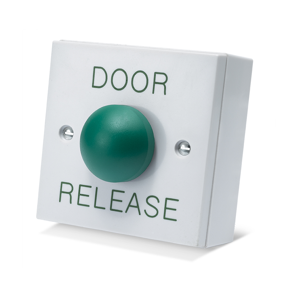 DRB-009F-DR Exit Button