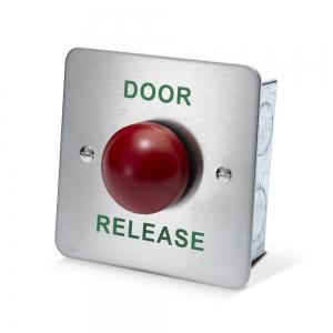 DRB-010F-DR Exit Button