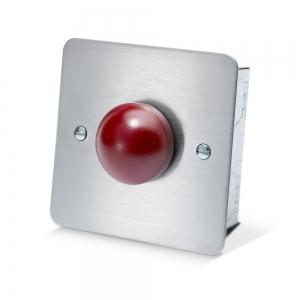 DRB-010F-NL Exit Button