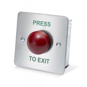 Exit Button Exit Button
