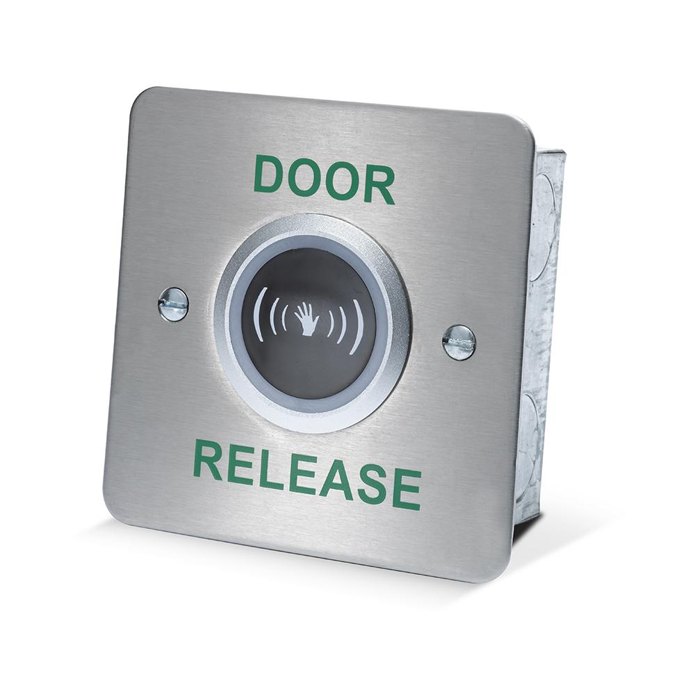 DRB-IR Infra-Red Exit Button