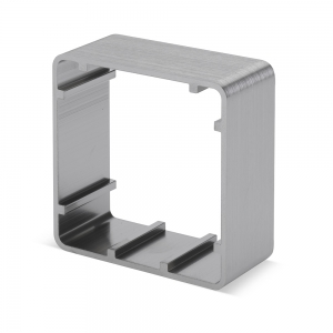 DRB-SH Stainless Steel Surface Housing