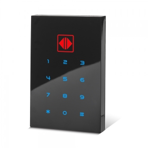 EPX-20 Combined Proximity and Keypad Access