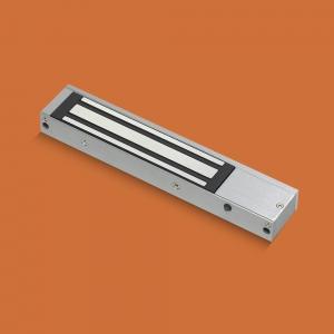 Electric Locking Magnet