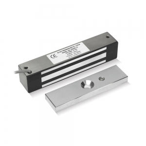 G600M Monitored Mini Stainless Steel Magnet