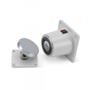 GD870S-24 Door Retaining Magnet