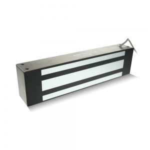 GL-1800S Standard Stainless Steel Magnet