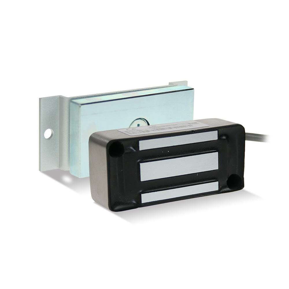 GL-80F Miniature Waterproof Magnetic Lock