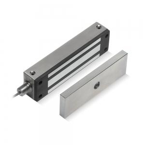 GL1200NTBR Standard Stainless Steel Magnet